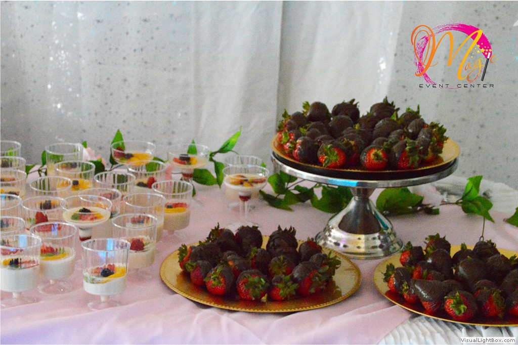 catering-Magic Event Center (11)